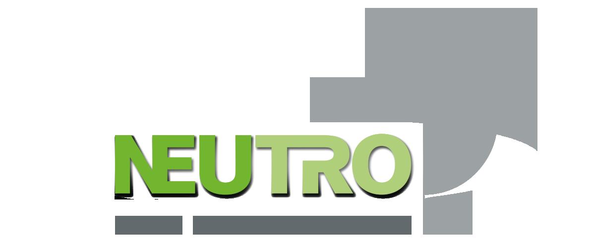 Eggenkratzer für Schüttgut - NEUTRO Zeichnungsbüro
