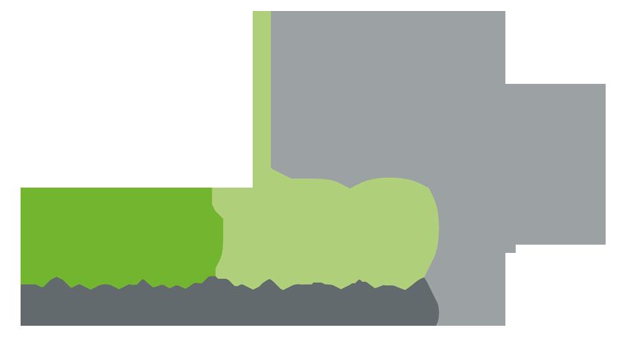 NEUTRO - Zeichnungsbüro für Stahl- und Metallbau