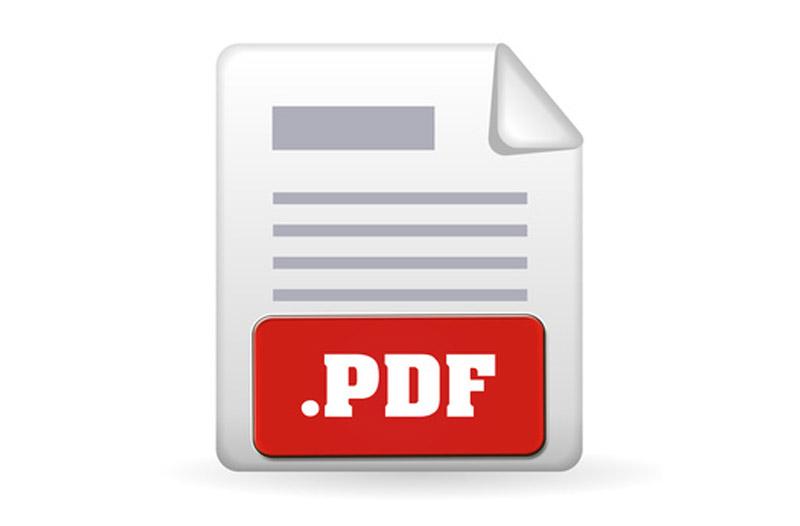 Standard PDF - NEUTRO Zeichnungsbüro Referenzen