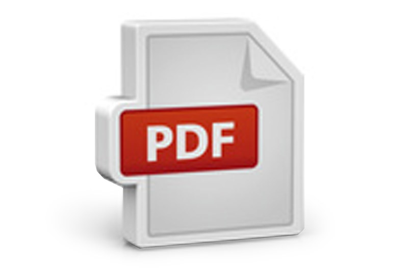 Interaktives 3D PDF erstellt mit Pro-Steel - NEUTRO Zeichnungsbüro Referenzen